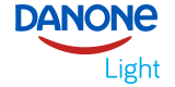 Danone Light