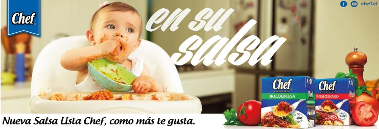 header salsa chef