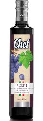 Aceto Balsámico   Chef 250 ml