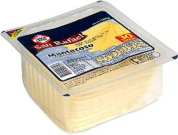 Queso Laminado Chanco San Rafael 500 g.