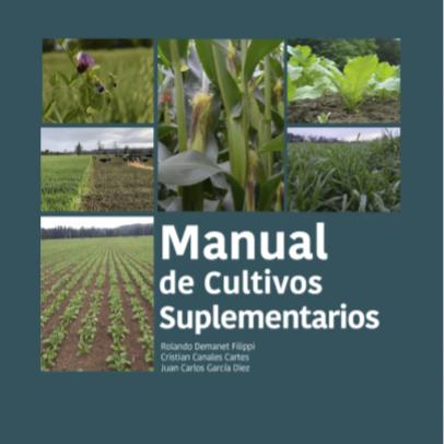 Watt's presenta el nuevo Manual de Cultivos Suplementarios