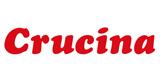Crucina