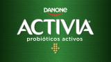 Activia